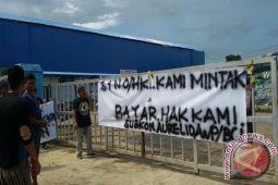 Masalah Jalan Tol Manado-Bitung Disorot Pengamat Ekonomi