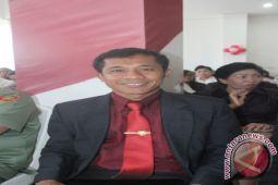 APBD-P Minahasa Tenggara Selesai Dievaluasi Pemprov Sulut