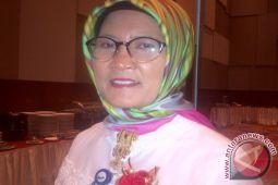 BBPOM Manado dorong pangan halal tunjang pariwisata