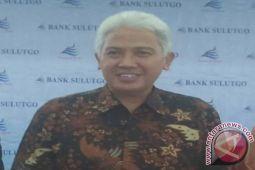 Bank SulutGo Cepat Sesuaikan Penurunan BI Rate