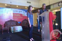 BEI-OJK Tingkatkan Investor Lewat Investival di Manado