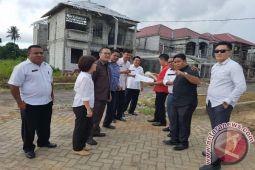 Pansus RTRW DPRD Manado Temukan Alih Fungsi Lahan