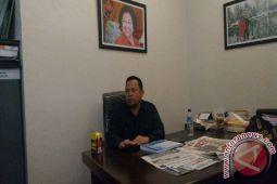 Pemkot Manado Minta Dukungan DPRD Pinjam Dana ke MSI