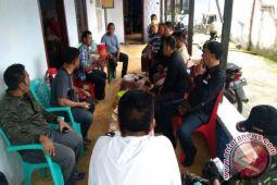 Anshor-milisi Waraney-pemerintah Mediasi Penyelesaian Masalah Rumah Ibadah
