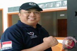 BNI Manado Jaga Kualitas Kredit