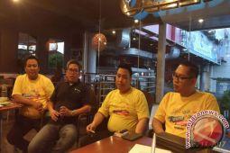 Spektra Meriah Manado Targetkan Penjualan Rp5 Miliar