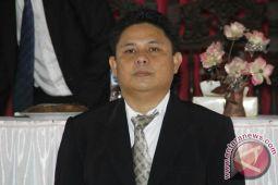 Donny: Panwascam Wajib Jaga Integritas