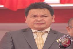 KPU Minahasa: Tujuh Parpol Tidak Memenuhi Syarat