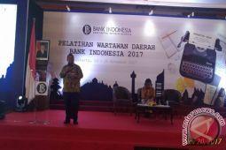 BI Targetkan Memperluas Kas Titipan di Indonesia