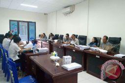 Komisi D - Dinsos Manado Setuju Anggarkan Rp720 Juta Dana KUBE