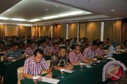 Pemkab Minahasa Tenggara Sosialisasikan Inovasi Pelayanan Publik