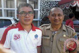 Seratus atlet pelajar ikut pekan olahraga Paralympic Sulut