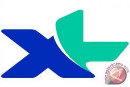 XL Axiata Sukses Gelar Kopi Darat E-Learn Makassar