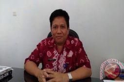 Harga kebutuhan pokok di Manado stabil pascalebaran