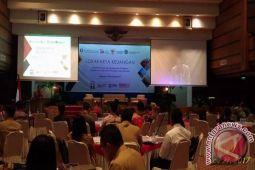 OJK Tingkatkan Literasi Inklusi Keuangan Sulut