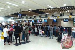 Bandara Sam Ratulangi Jamin Ketertiban Arus Kargo