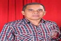 1.600 Guru Honorer Minahasa Akan Dapat SK Bupati