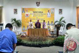 Uskup Manado Mengajak KBK Jadi Sarana Kemuliaan Allah