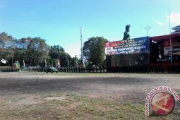 Drama kolosal Jenderal Sudirman warnai peringatan HJK