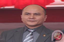KPU: Partai Garuda-Berkarya belum memenuhi syarat