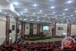 DPRD Sulut minta Pemprov tindaklanjuti hasil reses