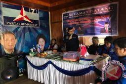 KPU Minahasa Tenggara Selesaikan Proses Verifikasi Faktual Parpol