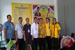 PG Manado Memenuhi Syarat Verifikasi Faktual