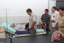 Bupati: Pemkab Minahasa Tenggara Prioritaskan Pelayanan Kesehatan