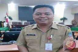BPK  Sulawesi Utara Audit LKPD  Manado 2017