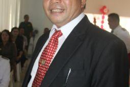 Sekda: Kinerja THL Pemkab Minahasa Tenggara Diawasi