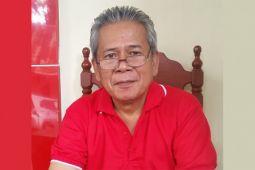 Samsat Minahasa Utara Targetkan Pajak Rp62,61 Miliar
