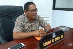 Wawako Manado: Tidak ada titipan dalam PPDB