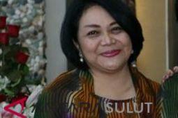 Asita: Jangan takut berwisata ke Manado