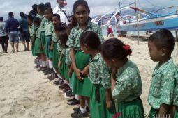 Pemerintah menambah penerima PKH Kabupaten Kepulauan Sangihe