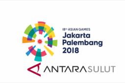 Sosialisasi Asian Games di daerah masih minim