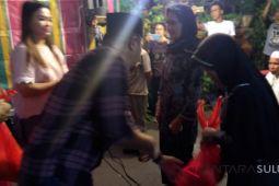 Legiator  Richard Sualang Manfaatkan Reses  Bersilaturahmi dengan Muslim Titiwungen Utara