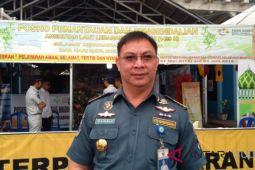 Otoritas Pelabuhan Manado Tambah Satu Kapal laut