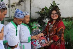 BPJS Kesehatan safari Ramadhan di Manado-Tomohon