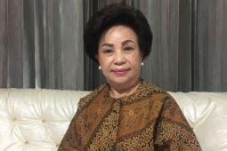 DPRD:  Disnaker Manado Agar Awasi Pembayaran thr