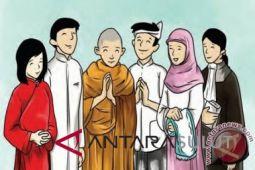 Lebaran momentum memperkokoh toleransi