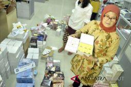 BBPOM Manado ajak masyarakat jadi konsumen cerdas