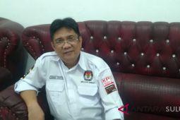 KPU Manado terus imbau parpol segera mendaftar