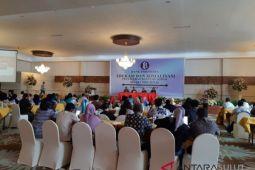 BI edukasi penyaluran bansos non tunai Kotamobagu-Sulut