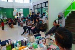 BPJS-TK Manado tingkatkan layanan prima pada peserta