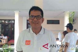 BNI Manado tawarkan rumah ibadah gunakan YAP