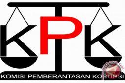 KPK Perkenalkan aplikasi pencegahan korupsi terintegrasi