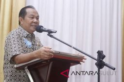 Bitung-Surabaya berkolaborasi untuk tingkatkan kunjungan Wisman