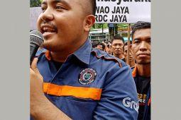 WAO Sulut sambut hangat keputusan MA