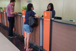 BNI-Manado beri perlakuan khusus debitur Sulteng