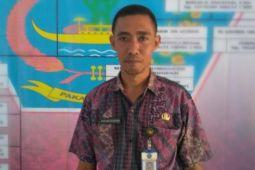 Pemkab Sitaro: Dana Desa tingkatkan perekonomian masyarakat